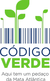 codigo_verde_vert