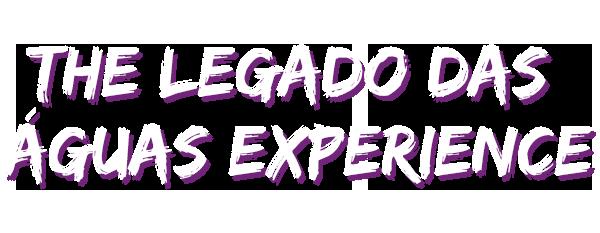 legado-2-copia