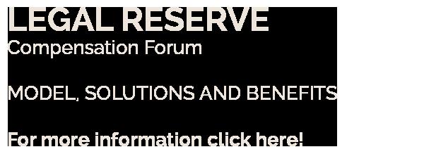reserva_2_copia