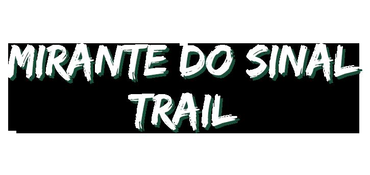 titulo_do_site_trilha_copaiba